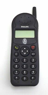 Philips-GSM-TCD-128-BC-mobile-phone-spar