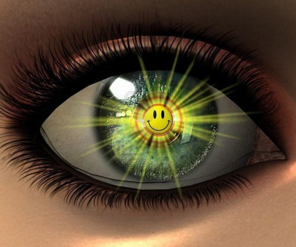 3840863-beautiful-girl-eye-in-3d-with-smiley-face-in-eyeball.jpg.90cfb61ab72d3476a2505169b46ed08b.jpg