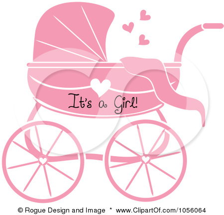 1056064-Pink-Its-A-Girl-Baby-Carriage-Pram-With-A-Heart-Poster-Art-Print.jpg.d7473647b30a3f7b77692286af61ce86.jpg