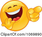 1069890-Clipart-Laughing-And-Pointing-Emoticon-Face-Royalty-Free-Vector-Illustration.jpg.ee3b50d91d4697ed8c301e17ec74c214.jpg