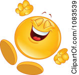 1083539-Clipart-Happy-Emoticon-Jumping-Royalty-Free-Vector-Illustration.jpg.b6a1ef4eba6af6d5bd74c2e9eb1d6371.jpg
