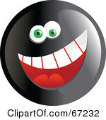 67232-Royalty-Free-RF-Clipart-Illustration-Of-A-Black-Happy-Smiley-Face-Version-1.jpg.2e54bec6721d4f3c679d734f01ae6e55.jpg