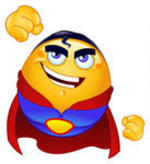download-superman-emoticons.jpg.8141754ecc618b9013b60d08da4aaae8.jpg