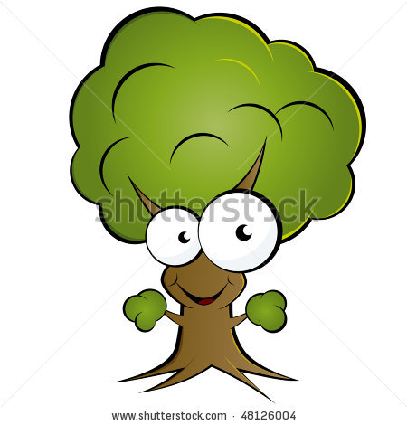 stock-vector-funny-cartoon-tree-48126004.jpg.db2cde81003c620ac87e881c8ae283f8.jpg