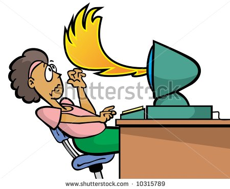 stock-photo-woman-getting-flamed-by-e-mail-receiving-an-angry-e-mail-message-10315789.jpg.aa6cf97e8c9c215c92136fe09c78445a.jpg