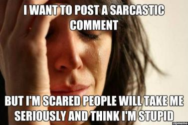 sarcasm-on-the-internet.jpg.24693c77ef684b1a9bba0af2b475dce1.jpg