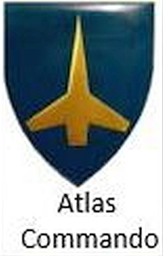 Atlas Commando badge.jpg