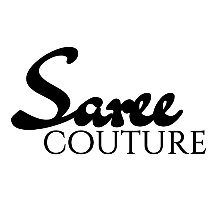Saree Couture logo
