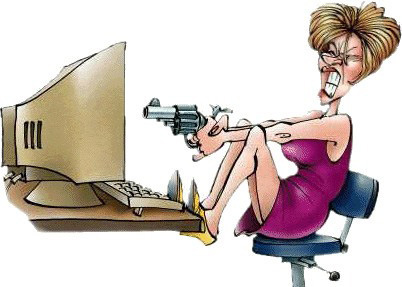 angry-cartoon-woman-seated-shooting-computer1-001.jpg