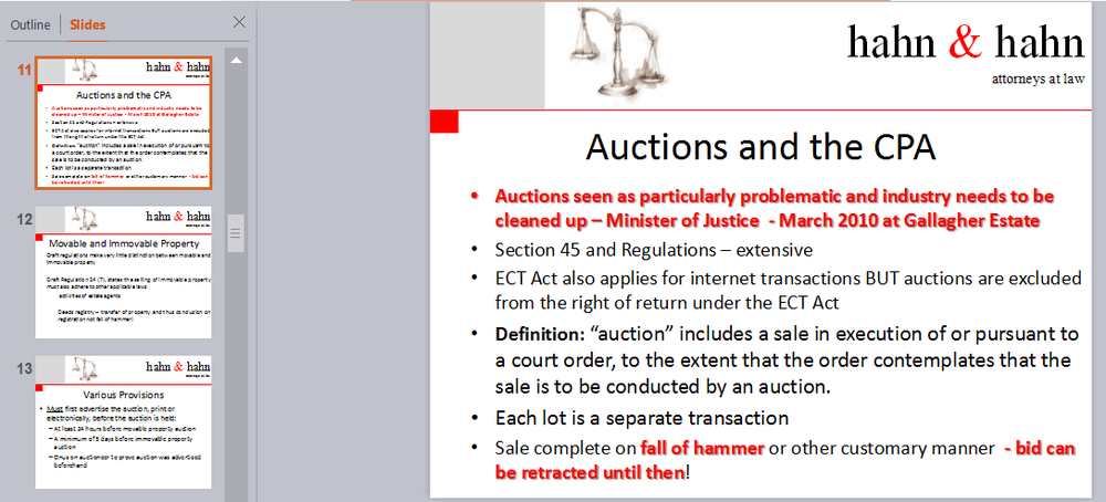 hanh and hahn excerpt cpa on auctions.png