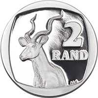 sa-mint-circulation-coins-r2.jpg.0791d4c58d12b5db961fb3228ad78a24.jpg