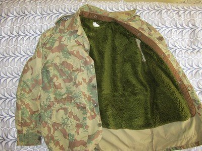 SAP 2nd pattern jacket.jpg