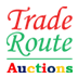 TradeRouteAuctions