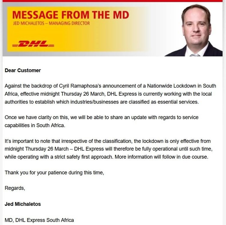 MESSAGE FROM DHL.png