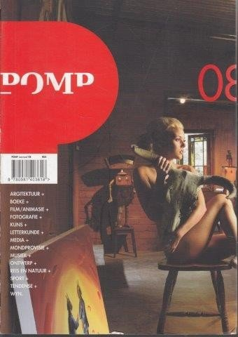 pomp-journal-08.jpg