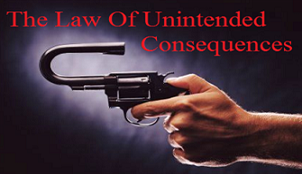 law-unintended-consequences.png